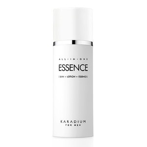 ALL-IN-ONE ESSENCE FOR MEN (올인원에센스포맨)